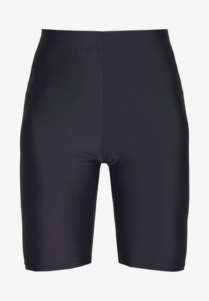 PILOGZ  - Shorts - black