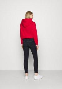 Marks & Spencer London - Jeans Skinny Fit - blue denim - 2