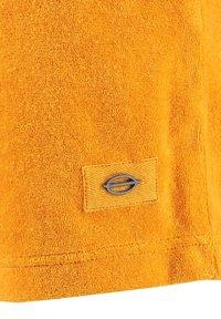 Key Largo - Shorts - orange - 4