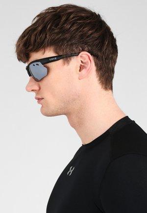 SPORTSTYLE 115 - Sports glasses - black