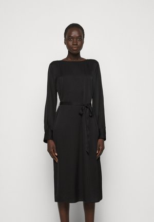 AMPARO DRESS - Cocktail dress / Party dress - black