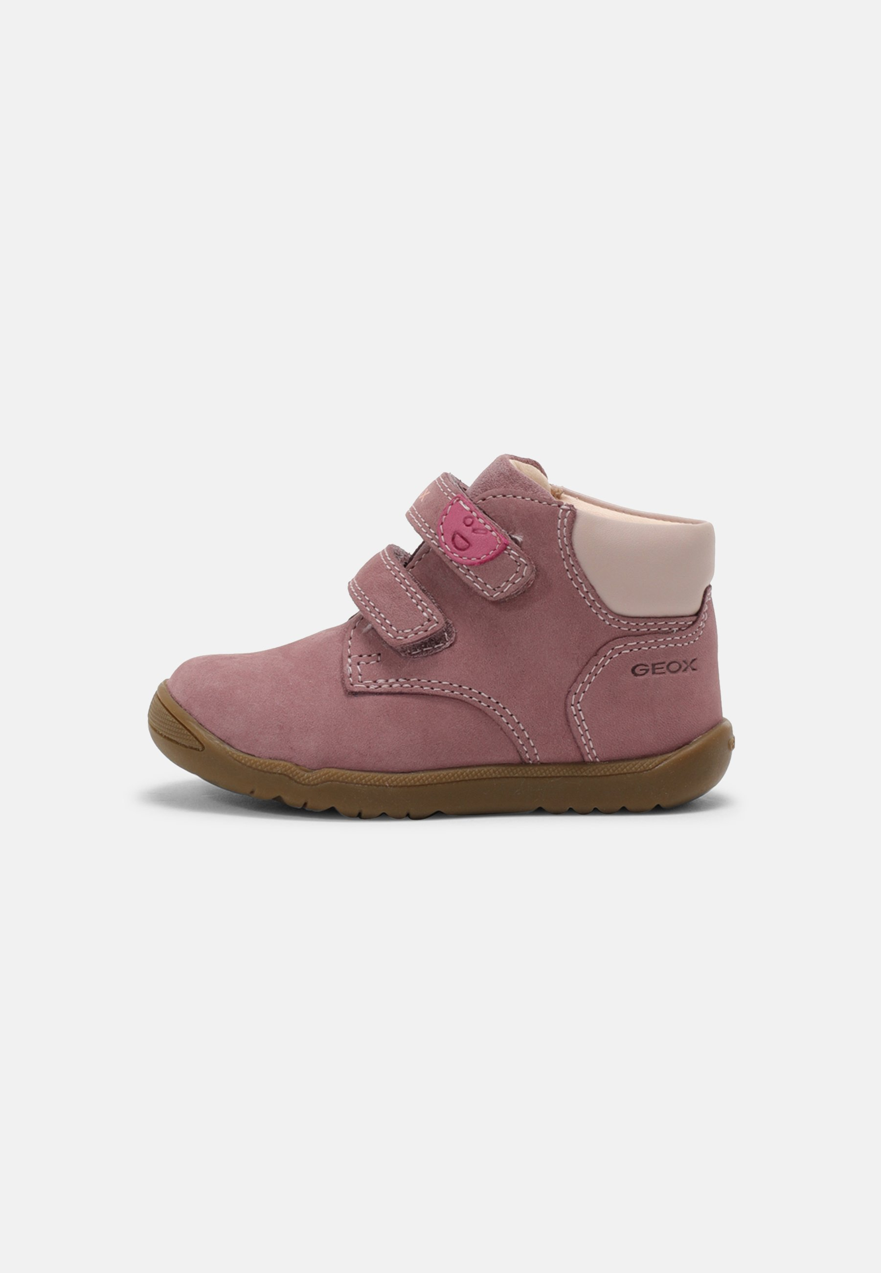 Kids MACCHIA GIRL - Baby shoes