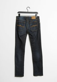 Nudie Jeans - Relaxed fit jeans - blue - 1