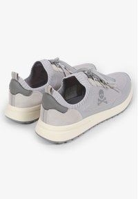 Scalpers - Trainers - light grey - 3