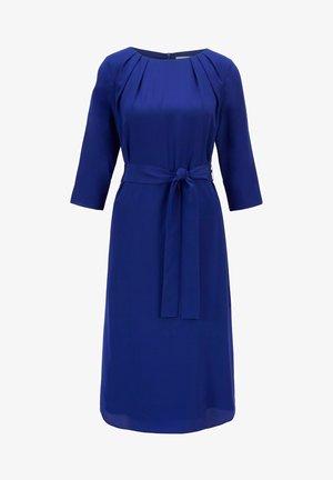 DADELY - Day dress - dark purple