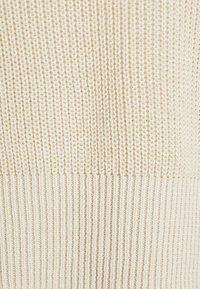 Cotton On - ARCHY SUMMER CARDI - Cardigan - beige - 2