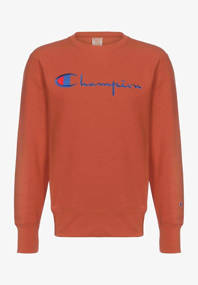 Sweatshirt - erd
