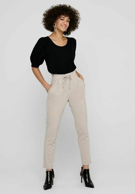 Damen CATIA - Stoffhose