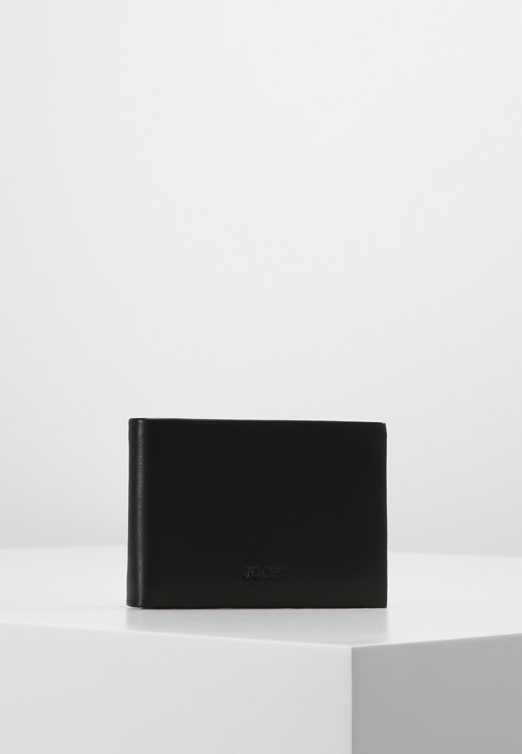 Women PERO NESTOR  - Wallet