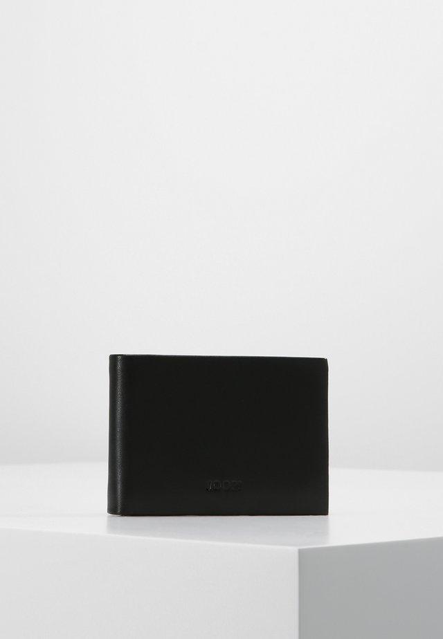 PERO NESTOR  - Wallet - schwarz