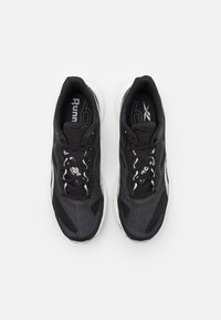 Reebok - FLOATRIDE ENERGY 3.0 - Neutral running shoes - core black/footwear white - 3