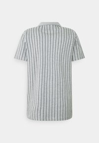 Nerve - NESAMIR - Polo shirt - grey - 6