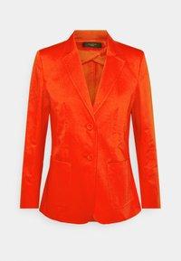 WEEKEND MaxMara - GEMONA - Blazer - orange - 0