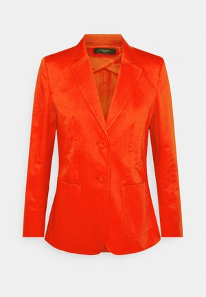 GEMONA - Blazer - orange