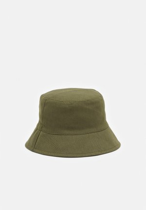 PCNABBY BUCKET HAT - Hat - sea turtle
