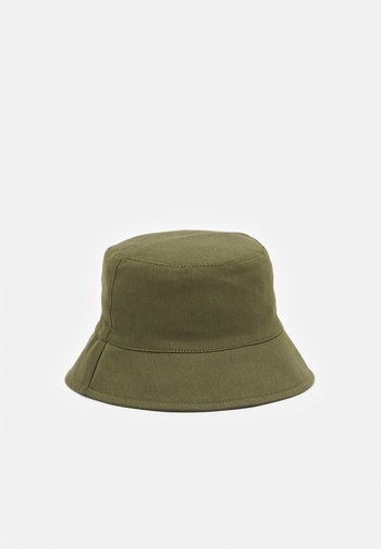PCNABBY BUCKET HAT