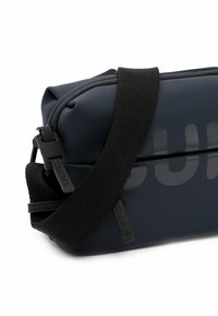 SURI FREY - Across body bag - blue 500 - 4