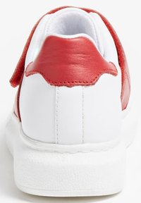Guess - NEW EDGY  - Sneakers laag - mehrfarbig, weiß - 3