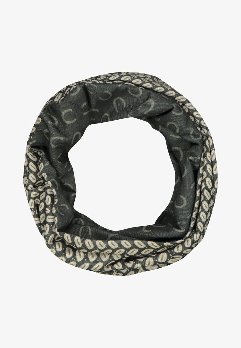 Codello - Snood - anthrazit