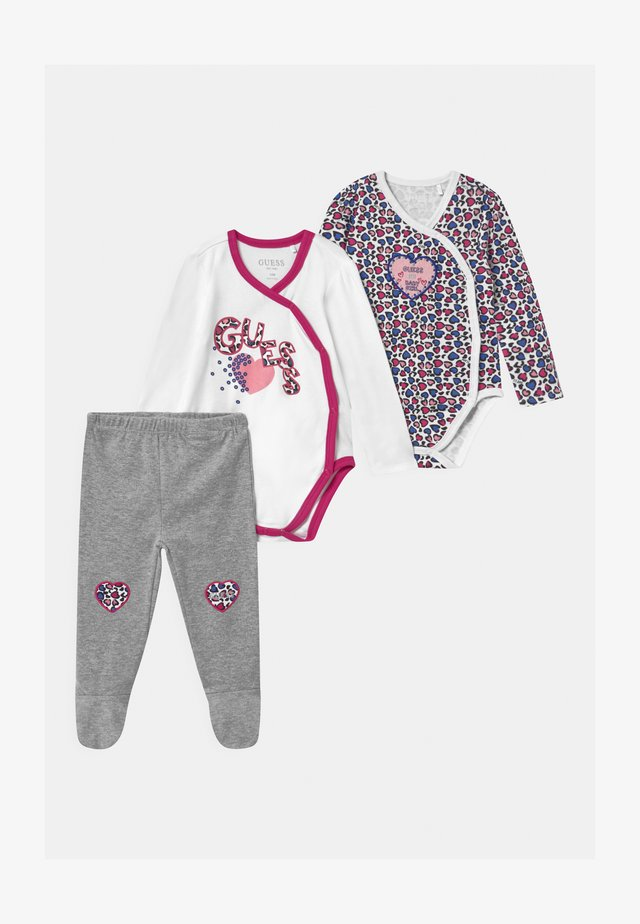 BABY  - Geboortegeschenk - multi-coloured