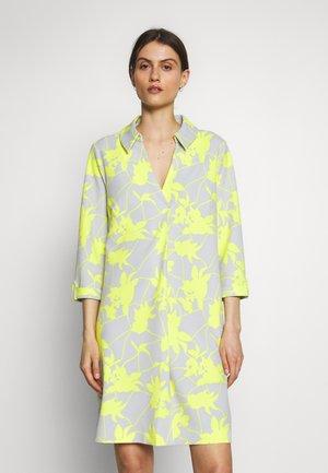 DRESS SHORT - Day dress - multi-coloured