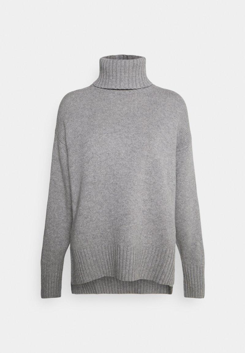 Polo Ralph Lauren - Pullover - brume heather