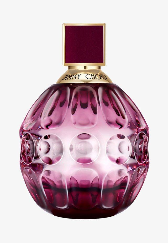 FEVER EAU DE PARFUM - Eau de Parfum - -