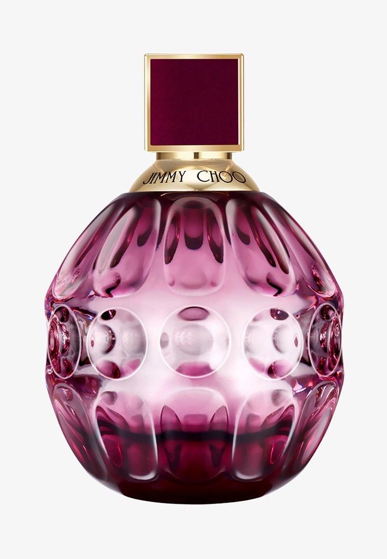 JIMMY CHOO Fragrances - FEVER EAU DE PARFUM - Eau de Parfum - -