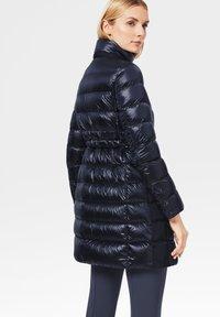 Bogner - Down coat - navy-blau - 2