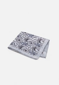 Burton Menswear London - SET - Tie - grey - 3