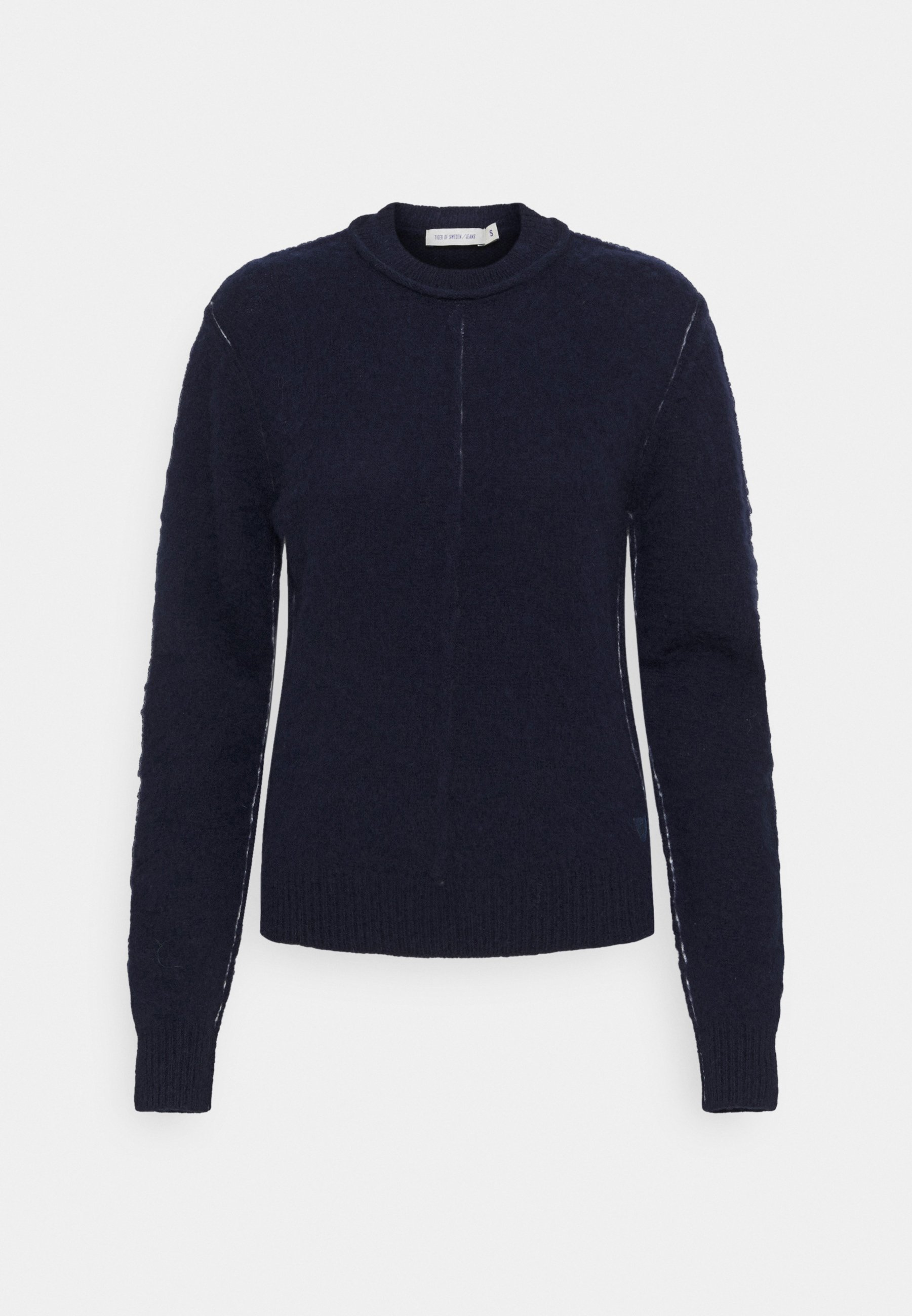 Femme VEYLO - Pullover