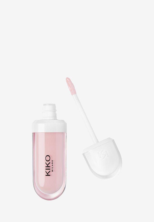 LIP VOLUME - Repulpeur de lèvres - tutu rose
