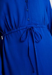 Another-Label - TOUSTAIN DRESS - Day dress - cobalt - 6