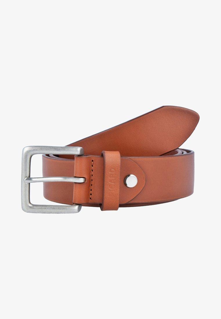 Picard - Belt - brown