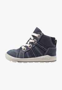 Pepino - DANNY - High-top trainers - see - 1