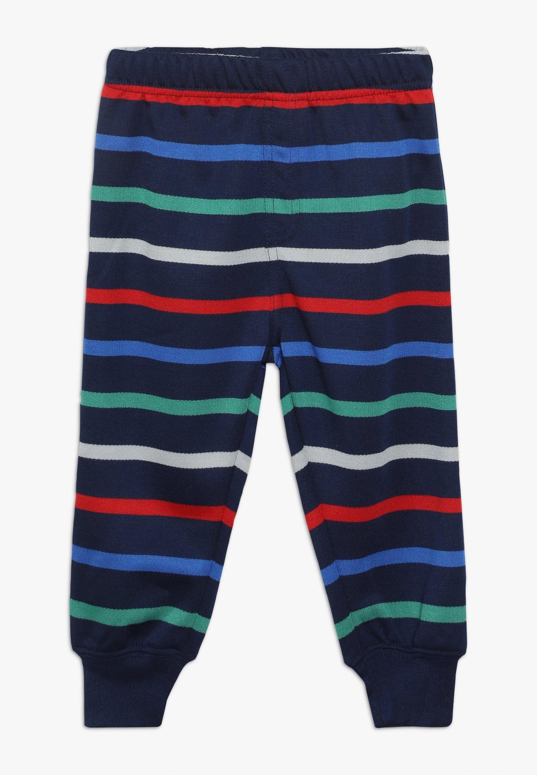 Niesamowita cena Zakupy GAP TODDLER BOY - Piżama - modern red | Dzieci Odzież 2020 lh2jM