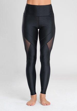INSTINCT - Legging - black