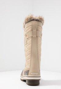 Sorel - TOFINO II - Winter boots - ancient fossil - 5