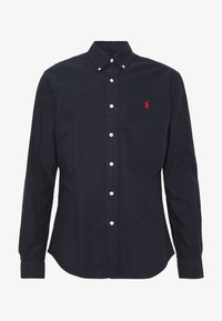 Polo Ralph Lauren - OXFORD - Overhemd - navy - 4