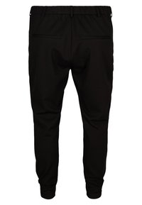 Zizzi - Trousers - black - 6