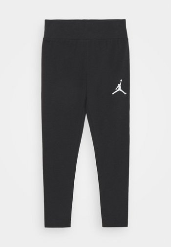 JUMPMAN CORE LEGGING UNISEX