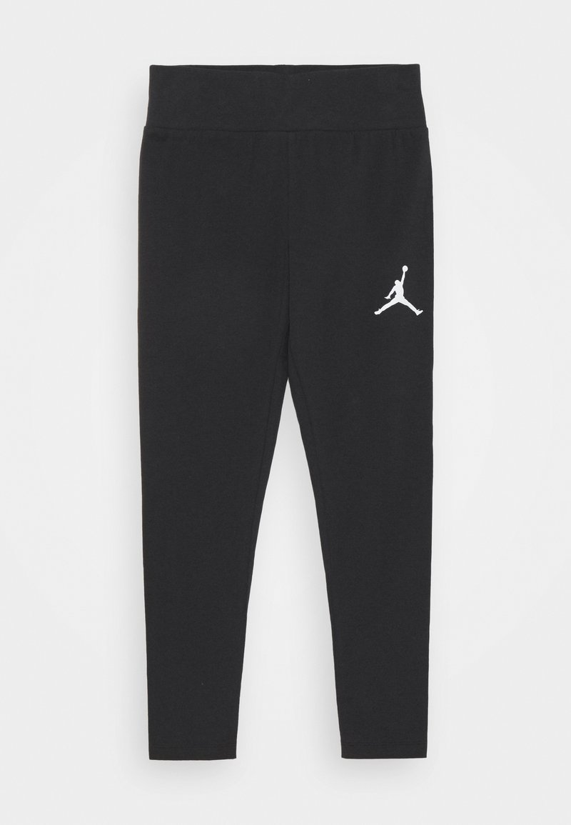 Jordan - JUMPMAN CORE LEGGING UNISEX - Tracksuit bottoms - black