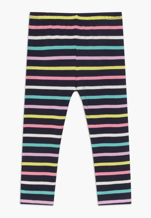 BABY - Leggings - Trousers - multicolor