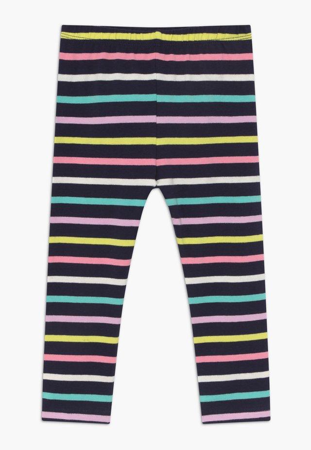 BABY - Leggingsit - multicolor