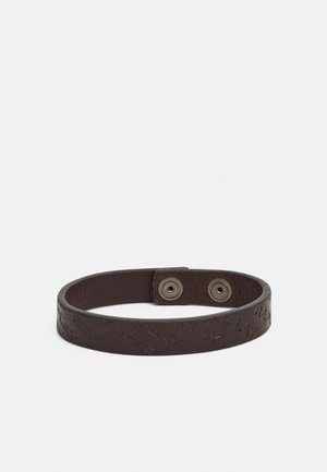 DOUGLAS - Bracelet - brown