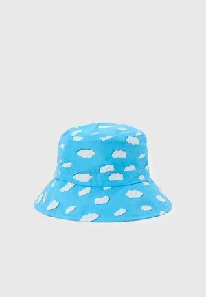 BUCKETHAT - Hat - little boy blue/cloud dancer