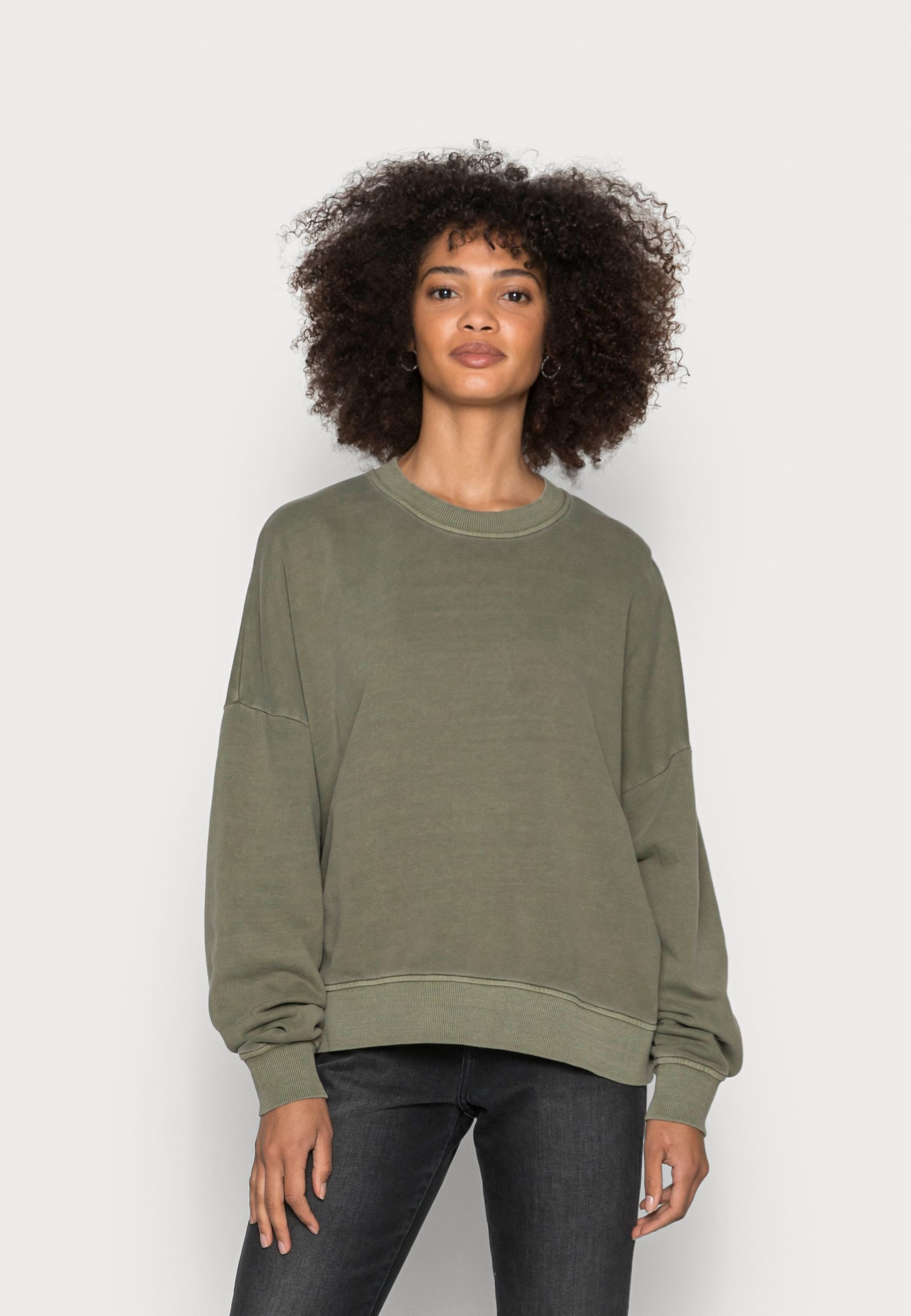 Damen COO  - Sweatshirt