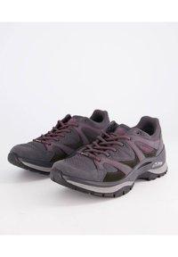 Lowa - Hiking shoes - anthrazit - 2