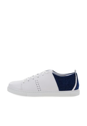 RENE - Zapatillas - white