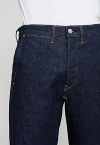 Levi's® Engineered Jeans - LEJ 570 BAGGY TAPER - Relaxed fit jeans - rinsed denim - 3